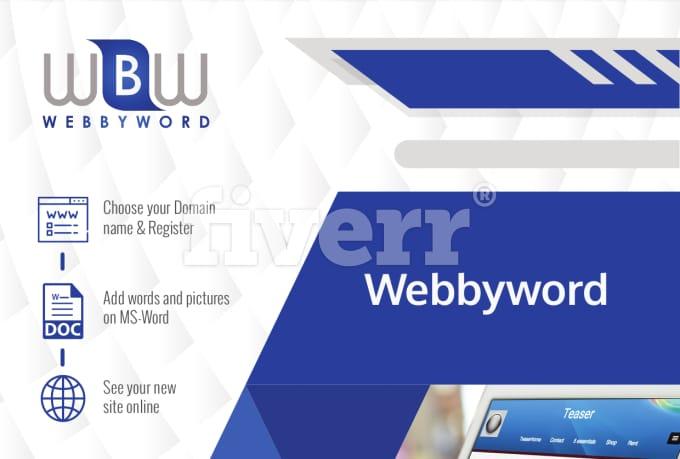 creative-brochure-design_ws_1483794143