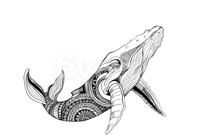 digital-illustration_ws_1483803949