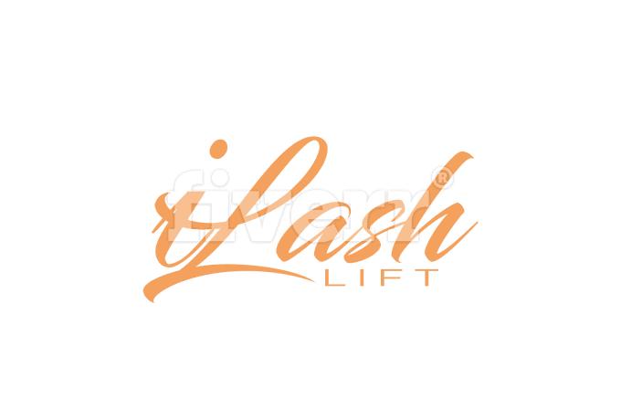 creative-logo-design_ws_1483810070