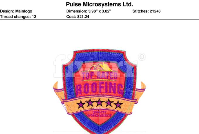 creative-logo-design_ws_1483811842