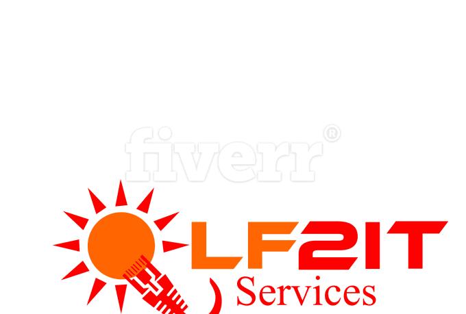 creative-logo-design_ws_1483824514