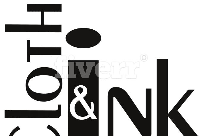 creative-logo-design_ws_1483843628