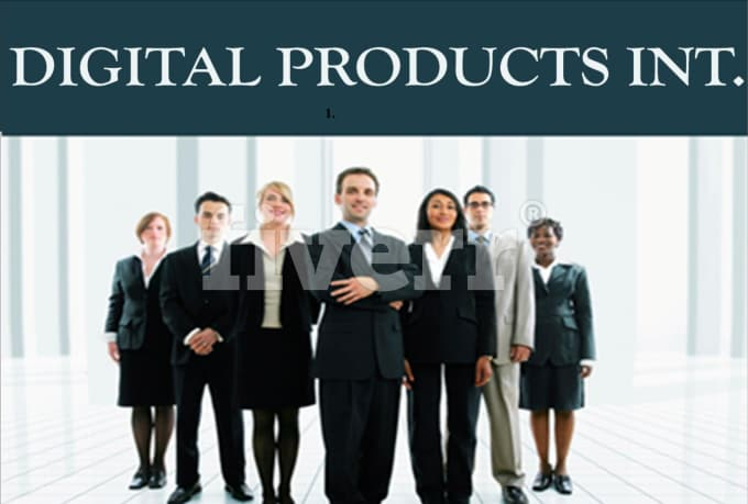 financial-consulting-services_ws_1483847953