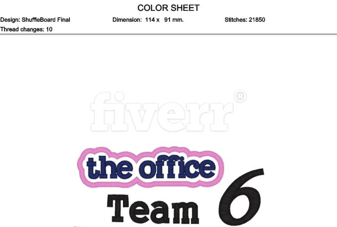 creative-logo-design_ws_1483858379