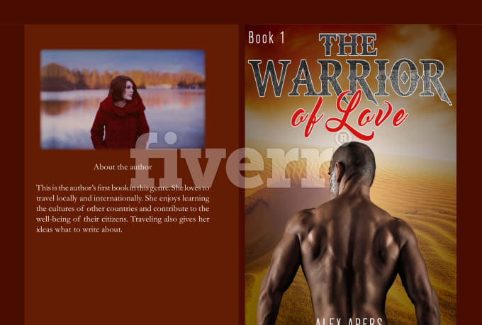 ebook-covers_ws_1483859846