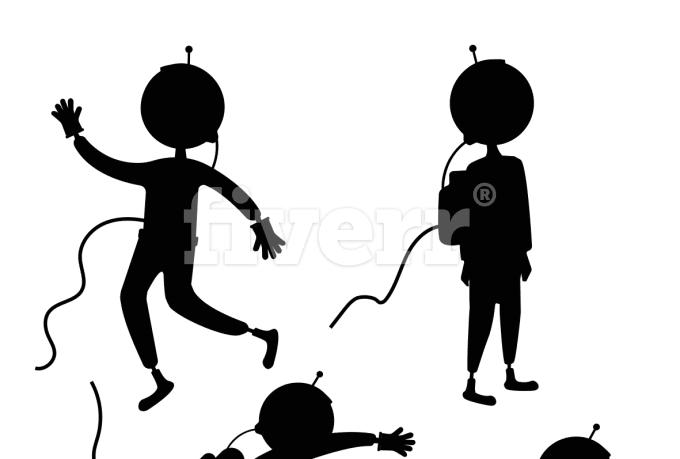 digital-illustration_ws_1483902170