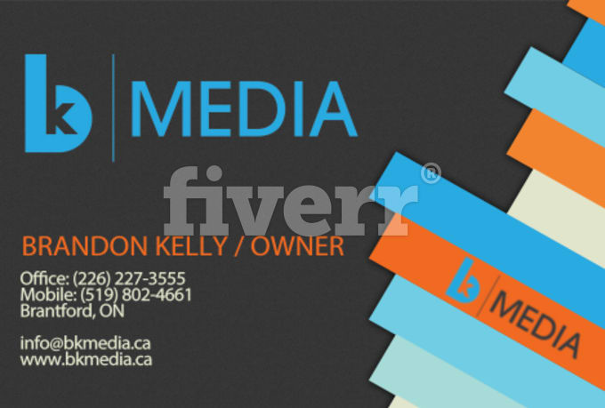 sample-business-cards-design_ws_1483908112