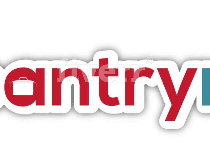 creative-logo-design_ws_1483909870