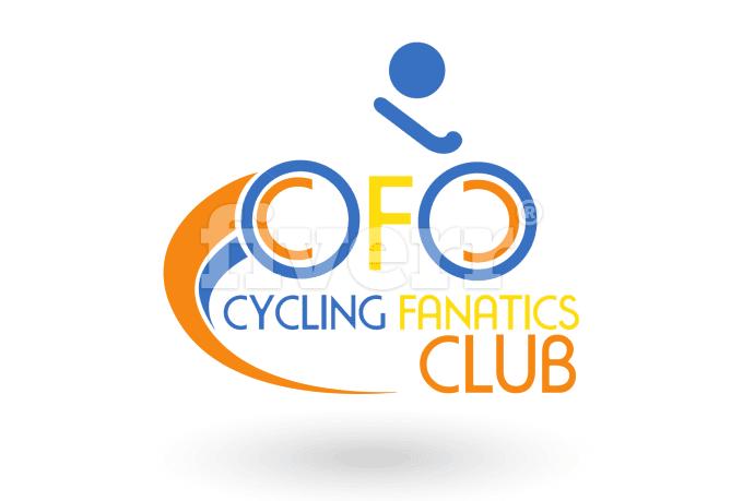 creative-logo-design_ws_1483915854