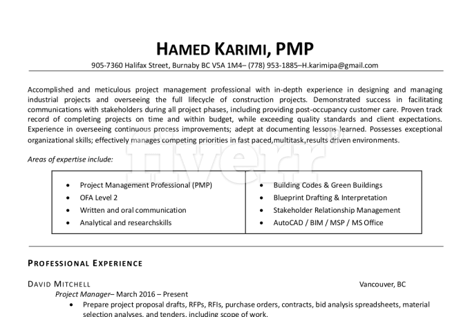 resumes-cover-letter-services_ws_1483925661