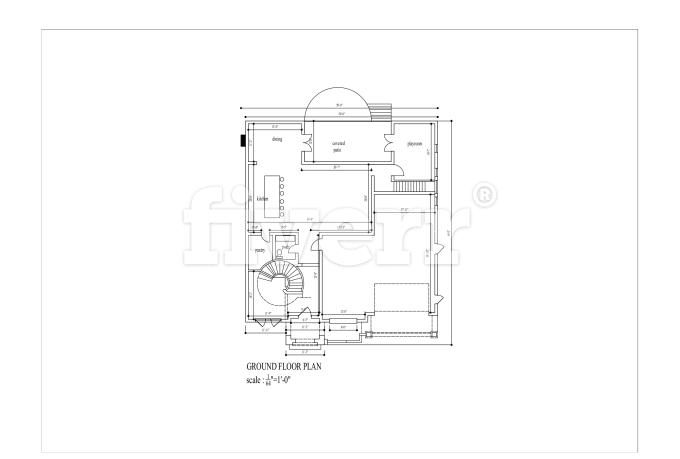 3d-2d-models_ws_1483928427