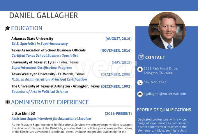 resumes-cover-letter-services_ws_1483978901