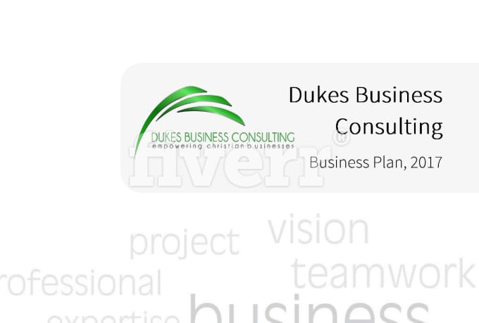 business-plans_ws_1483979158