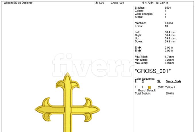 creative-logo-design_ws_1483993791
