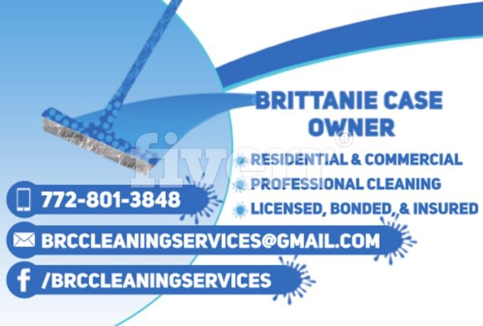 sample-business-cards-design_ws_1483997867