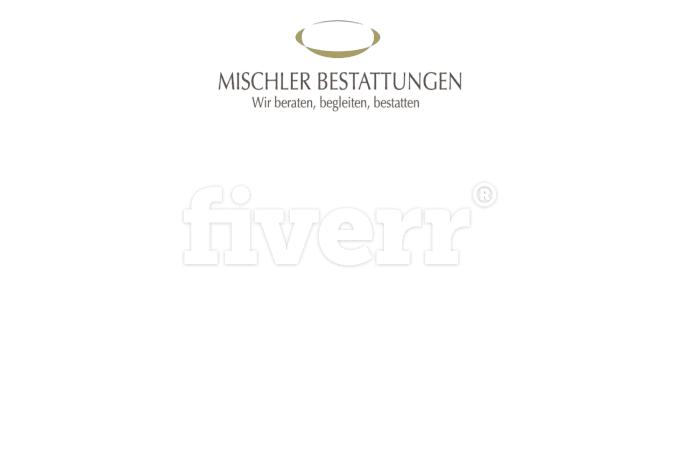 creative-brochure-design_ws_1484003344