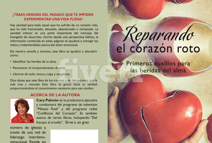ebook-covers_ws_1484004226