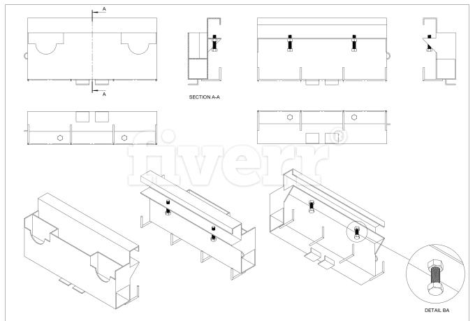 3d-2d-models_ws_1484007247