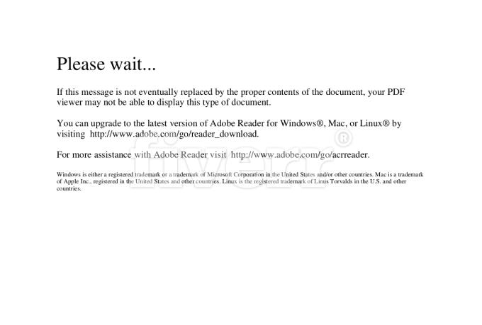 file-conversion-services_ws_1484018636