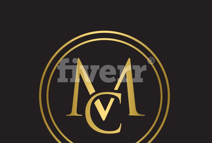 creative-logo-design_ws_1484019017