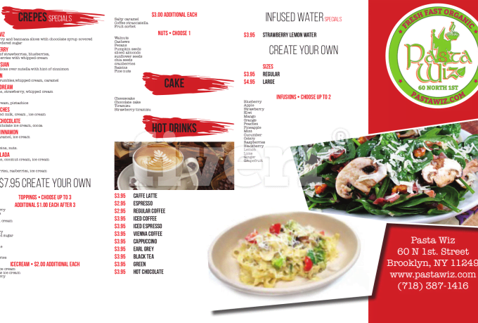 creative-brochure-design_ws_1484020494