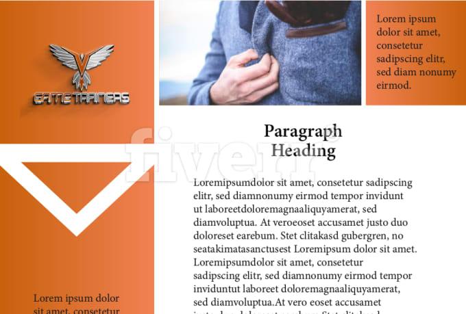 creative-brochure-design_ws_1484020880