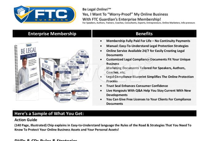 sample-business-cards-design_ws_1430920422