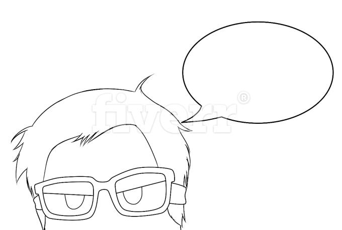 create-cartoon-caricatures_ws_1484026475