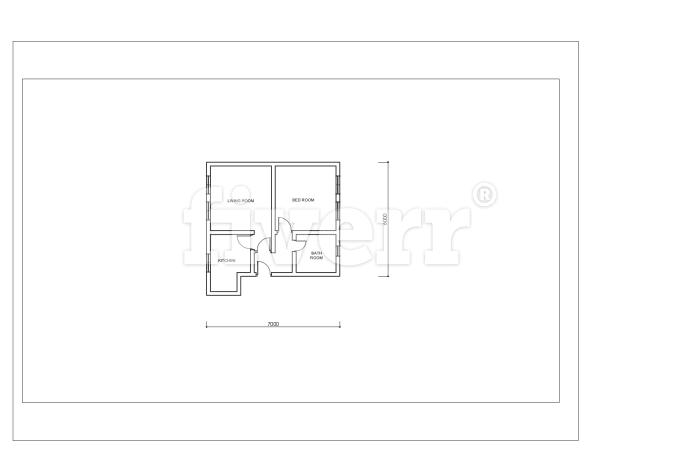 3d-2d-models_ws_1484045776