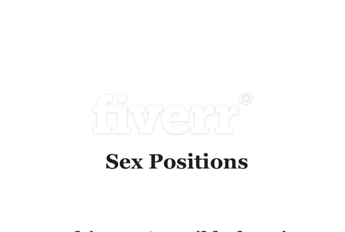 file-conversion-services_ws_1484058857