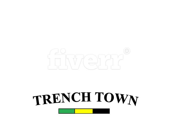 vector-tracing_ws_1484071438