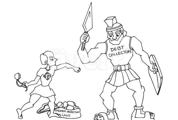 create-cartoon-caricatures_ws_1484072054