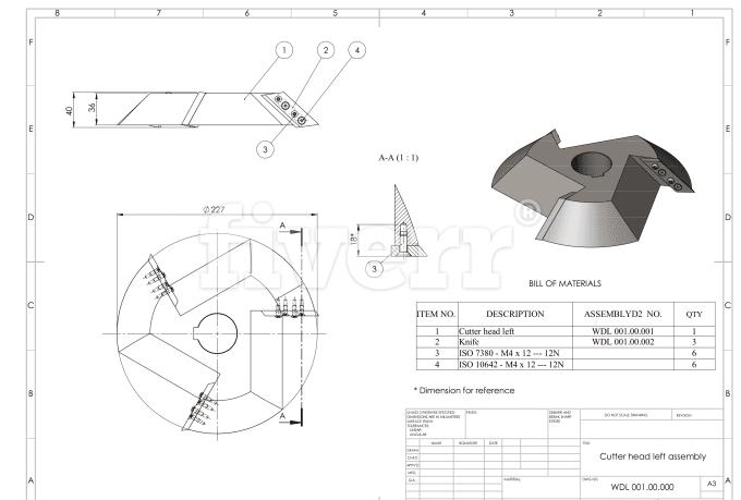 3d-2d-models_ws_1484073961