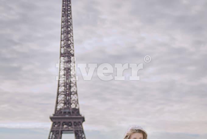 buy-photos-online-photoshopping_ws_1484076545