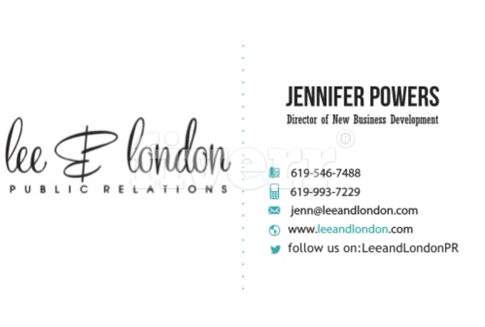 sample-business-cards-design_ws_1484090108