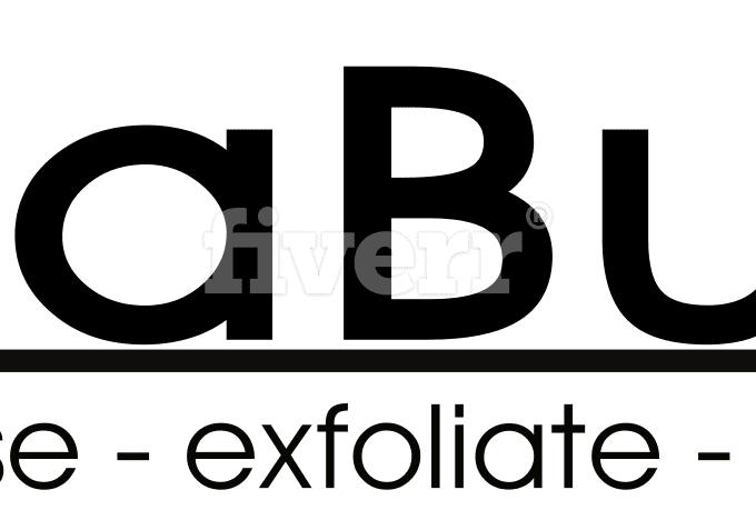 creative-logo-design_ws_1484106853