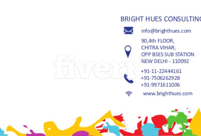 creative-logo-design_ws_1484107744