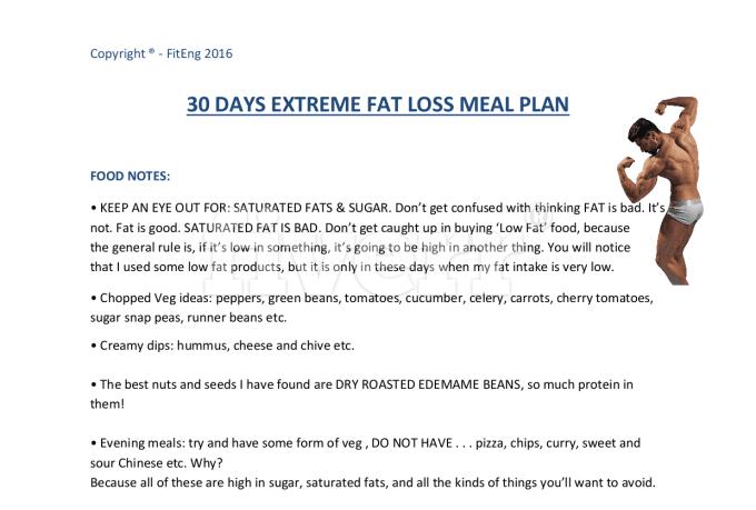 health-fitness-tips_ws_1484116589