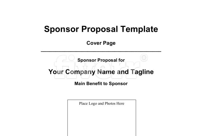 business-copywriting_ws_1484143926