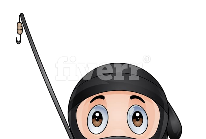 create-cartoon-caricatures_ws_1484153003