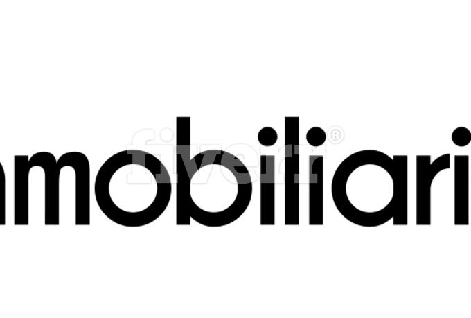 creative-logo-design_ws_1484160698