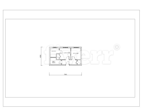 3d-2d-models_ws_1484199131