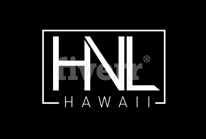 creative-logo-design_ws_1484206307