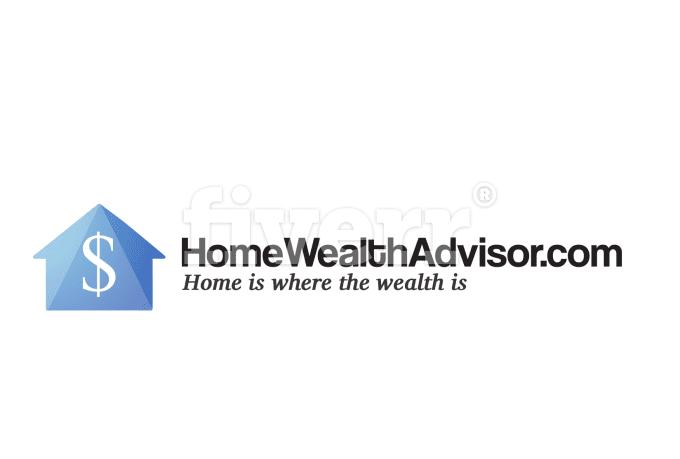 creative-logo-design_ws_1484210628
