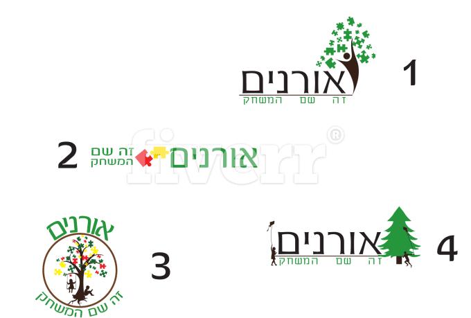 creative-logo-design_ws_1484211116