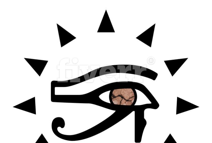 creative-logo-design_ws_1484211682