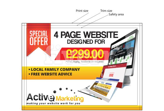 creative-brochure-design_ws_1484213806