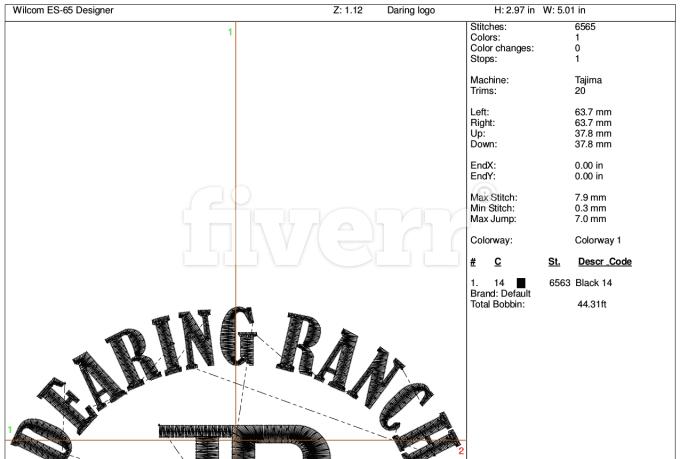 creative-logo-design_ws_1484215339
