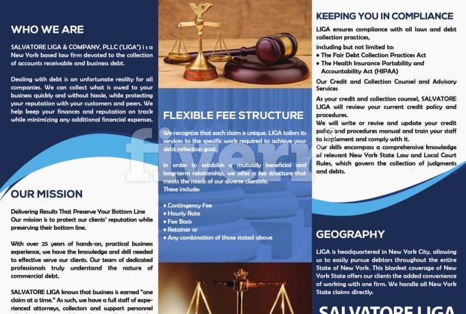 creative-brochure-design_ws_1484234667