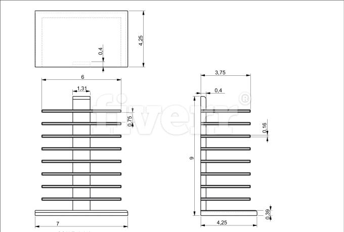 3d-2d-models_ws_1484235392